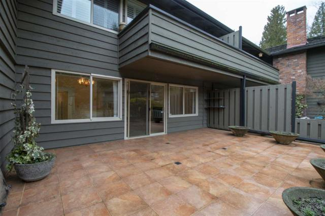 235 Keith Road #1006, West Vancouver, BC V7T 1L5 (#R2355457) :: Vancouver Real Estate