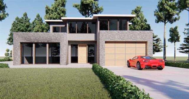 965 Hampshire Road, North Vancouver, BC V7R 1V1 (#R2359871) :: Royal LePage West Real Estate Services