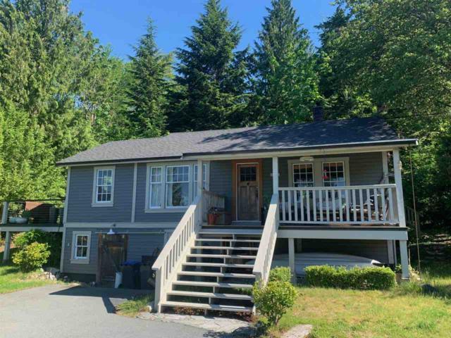641 Lower Crescent, Squamish, BC V0N 1T0 (#R2365654) :: Royal LePage West Real Estate Services