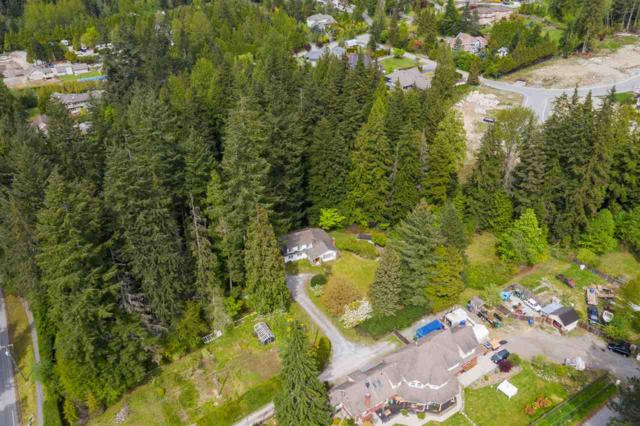 3060 Sunnyside Road, Anmore, BC V3H 4Y7 (#R2366520) :: Vancouver Real Estate
