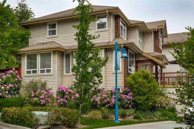 2387 Argue Street #28, Port Coquitlam, BC V3C 6P5 (#R2369102) :: Vancouver Real Estate
