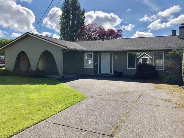 5376 Wellburn Drive, Delta, BC V4K 2H6 (#R2369725) :: Vancouver Real Estate