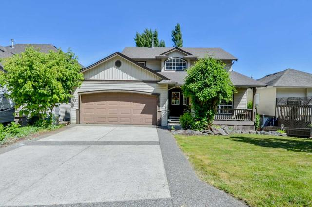 47474 Chartwell Drive, Chilliwack, BC V2P 7Z6 (#R2371007) :: Vancouver Real Estate