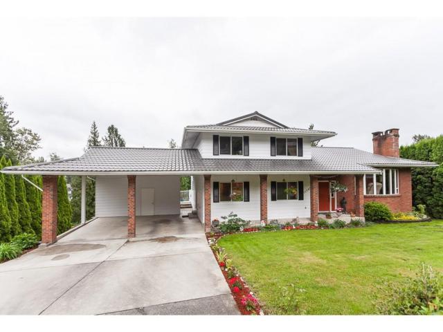 10040 Kenswood Drive, Chilliwack, BC V2P 7N4 (#R2371561) :: Vancouver Real Estate