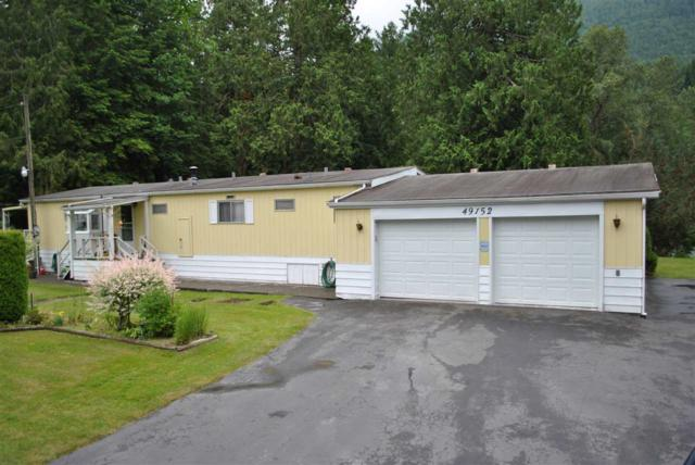 49152 Bell Acres Road, Sardis - Chwk River Valley, BC V4Z 1C1 (#R2378221) :: Vancouver Real Estate