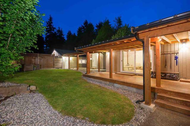 1941 Pemberton Avenue, North Vancouver, BC V7P 2S7 (#R2378418) :: Vancouver Real Estate