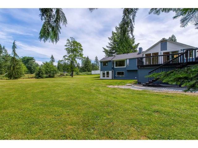 5900 Baynes Street, Abbotsford, BC V4X 1J9 (#R2380000) :: Royal LePage West Real Estate Services