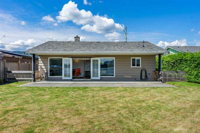 35248 Sward Road, Mission, BC V2V 7H2 (#R2387893) :: Vancouver Real Estate