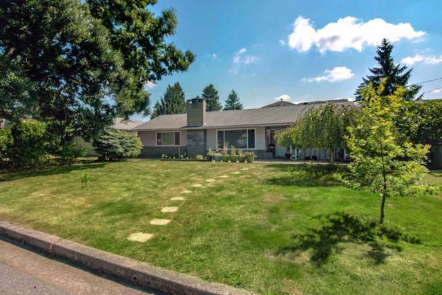 4760 Gatenby Avenue, Burnaby, BC V5G 3N3 (#R2395171) :: RE/MAX City Realty