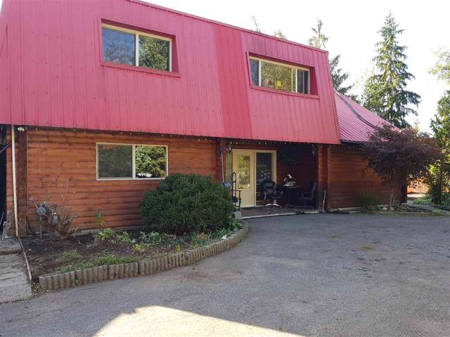 31528 Townshipline Avenue, Mission, BC V4S 1G4 (#R2404154) :: RE/MAX City Realty