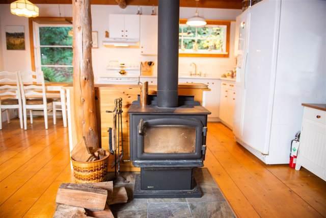 165 Persephone Place, Keats Island, BC V0N 1V0 (#R2417234) :: RE/MAX City Realty