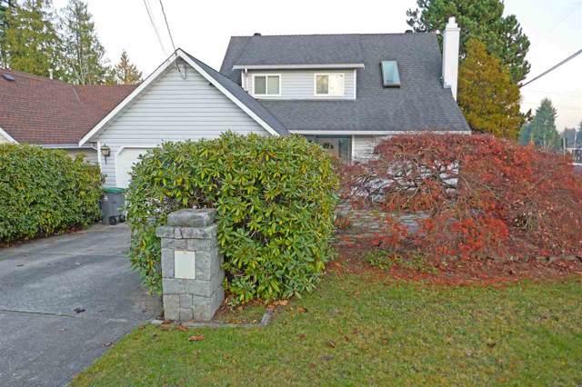 6210 134 Street, Surrey, BC V3X 1L8 (#R2419420) :: Macdonald Realty