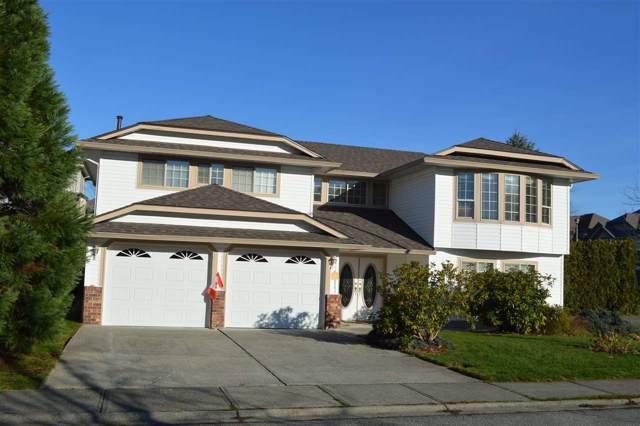 35457 Calgary Avenue, Abbotsford, BC V3G 1J6 (#R2422797) :: Premiere Property Marketing Team