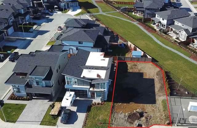 6425 Fairway Street, Chilliwack, BC V2R 0Z8 (#R2433199) :: Premiere Property Marketing Team