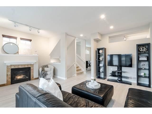 18828 69 Avenue #63, Surrey, BC V4N 5L3 (#R2436443) :: Homes Fraser Valley