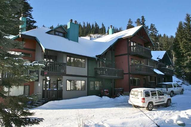 20940 Snowflake Crescent #3, Agassiz, BC V0M 1A1 (#R2462743) :: Homes Fraser Valley