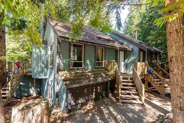 2734 Sproatt Drive, Whistler, BC V8E 0A8 (#R2469541) :: Ben D'Ovidio Personal Real Estate Corporation | Sutton Centre Realty