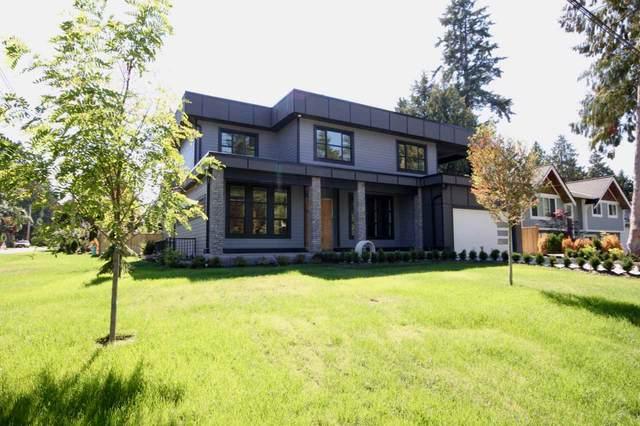 5710 10 Avenue, Delta, BC V4L 1C1 (#R2470079) :: Premiere Property Marketing Team