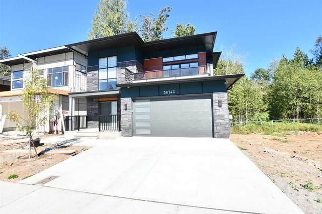 36743 Carl Creek Crescent, Abbotsford, BC V3G 0H4 (#R2472893) :: 604 Realty Group