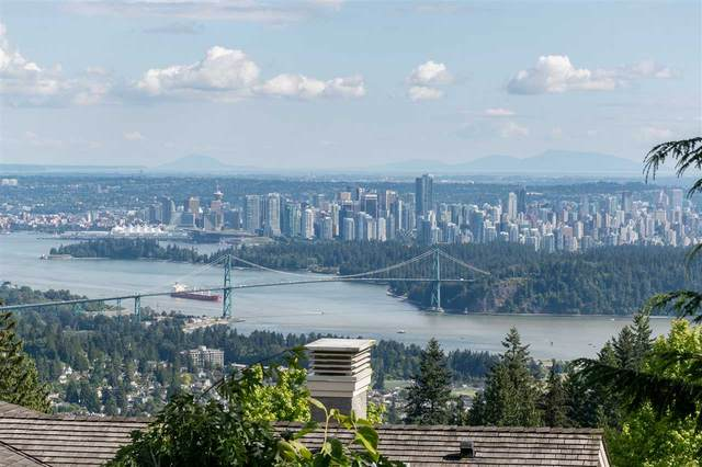 1532 Errigal Place, West Vancouver, BC V7S 3H1 (#R2477195) :: 604 Home Group