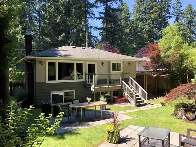 2104 Mackay Avenue, North Vancouver, BC V7P 2M7 (#R2482470) :: 604 Realty Group