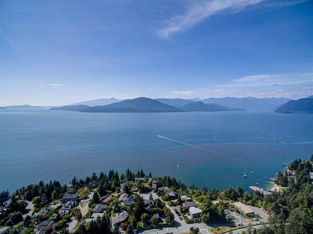 310 Kelvin Grove Way, Lions Bay, BC V0N 2E0 (#R2485672) :: Ben D'Ovidio Personal Real Estate Corporation | Sutton Centre Realty