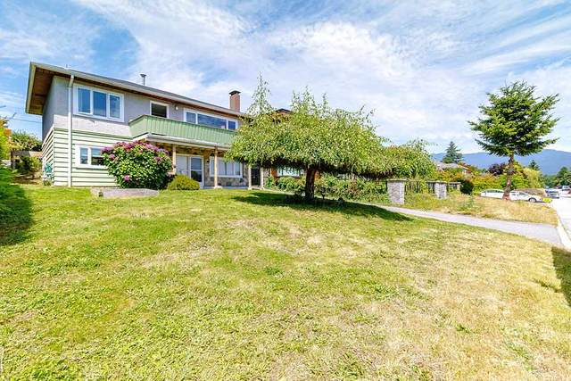 832 Calverhall Street, North Vancouver, BC V7L 1X9 (#R2490407) :: 604 Realty Group