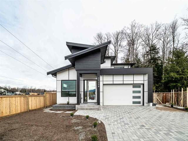 39208 Woodpecker Place, Squamish, BC V0B 0C3 (#R2497248) :: Initia Real Estate