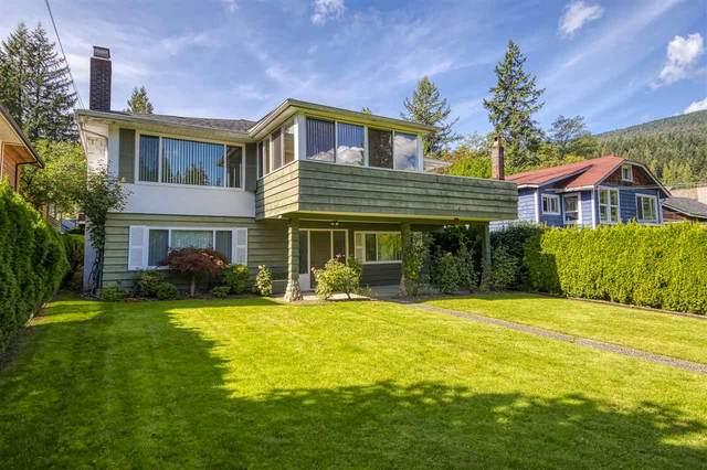 2035 Banbury Road, North Vancouver, BC V7G 1W6 (#R2501209) :: Homes Fraser Valley