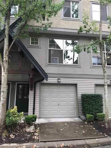 15152 62A Avenue #52, Surrey, BC V3S 1V1 (#R2501778) :: 604 Realty Group