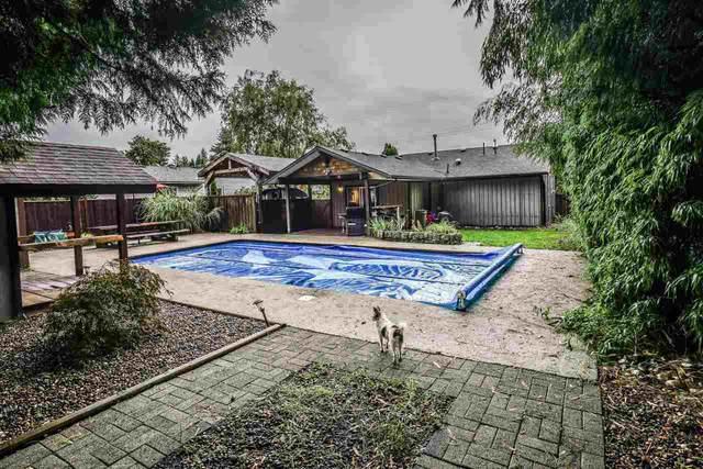 20117 Lorne Avenue, Maple Ridge, BC V2X 1E9 (#R2501950) :: Premiere Property Marketing Team