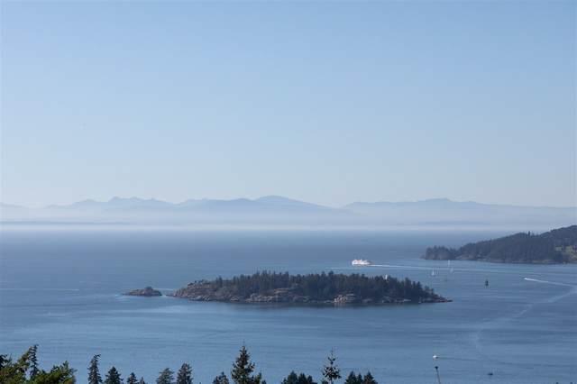 4788 Westport Road, West Vancouver, BC V7S 0A8 (#R2502316) :: Initia Real Estate