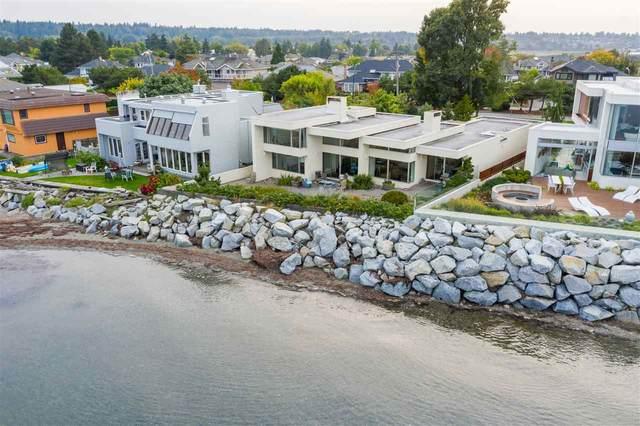 526 Centennial Parkway, Delta, BC V4L 1L1 (#R2502491) :: Initia Real Estate