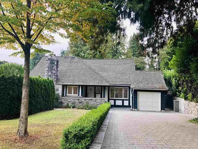 6215 Mackenzie Street, Vancouver, BC V6N 1H4 (#R2504338) :: Homes Fraser Valley