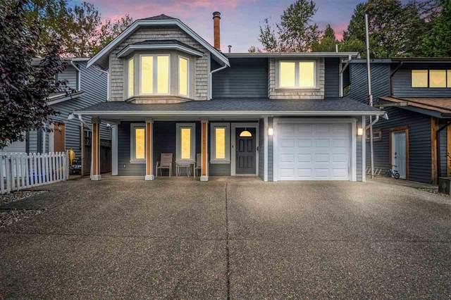 19471 115A Avenue, Pitt Meadows, BC V3Y 1R4 (#R2504842) :: Initia Real Estate