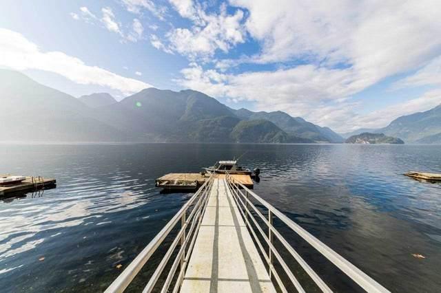 30 Johnson Bay, North Vancouver, BC V0V 0V0 (#R2506244) :: 604 Home Group