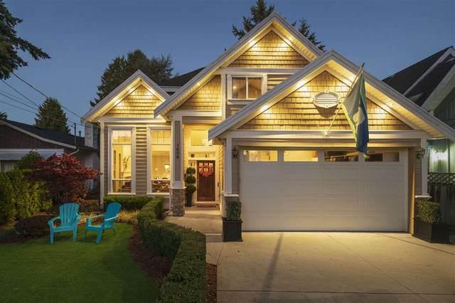 1608 Braid Road, Delta, BC V4L 1T4 (#R2506705) :: Initia Real Estate