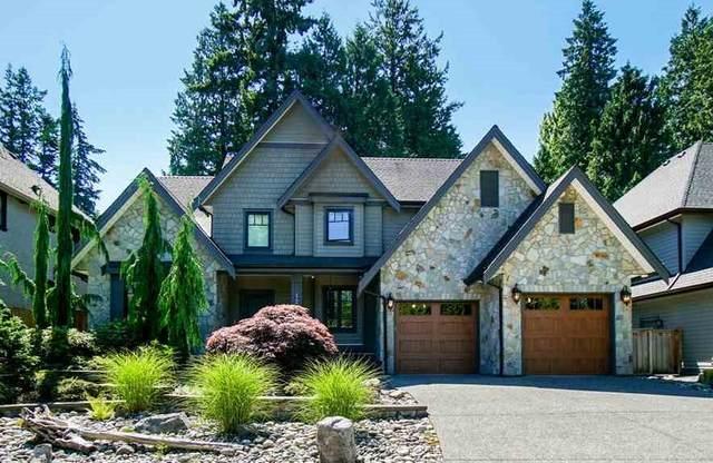 12740 25A Avenue, Surrey, BC V4A 5R5 (#R2509269) :: Homes Fraser Valley