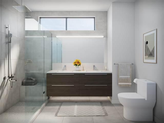 7677 Granville Street, Vancouver, BC V6P 4Y8 (#R2509475) :: Initia Real Estate
