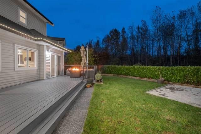 19586 Shinglebolt Crescent, Pitt Meadows, BC V3Y 2W7 (#R2510082) :: Initia Real Estate