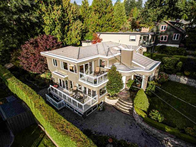 180 W Osborne Road, North Vancouver, BC V7N 2P8 (#R2510471) :: 604 Home Group