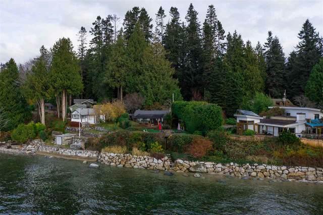 3211 Beach Avenue, Roberts Creek, BC V0N 2W2 (#R2518192) :: RE/MAX City Realty