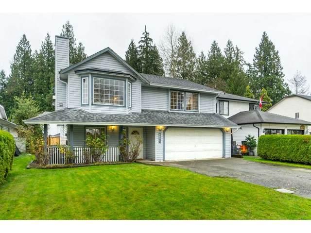 8890 214B Street, Langley, BC V1M 1Y3 (#R2518915) :: Premiere Property Marketing Team