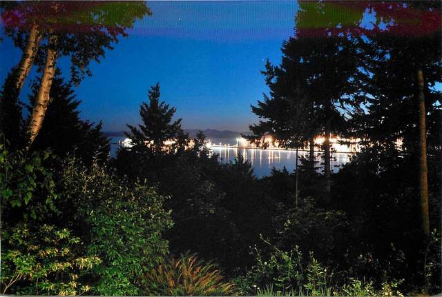 677 English Bluff Road, Delta, BC V4M 2M9 (#R2525430) :: Macdonald Realty