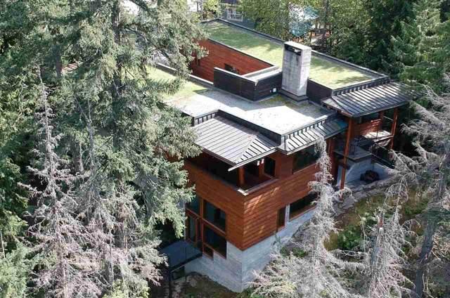 2177 Timber Ridge, Whistler, BC V8E 0A8 (#R2539448) :: Premiere Property Marketing Team