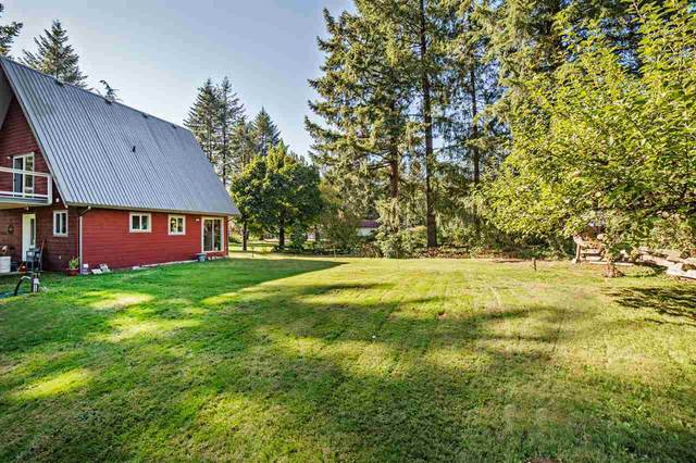 38323 Bell Road, Mission, BC V0M 1H0 (#R2543061) :: RE/MAX City Realty