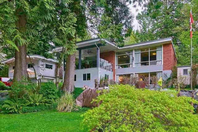 12031 Mcnutt Road, Maple Ridge, BC V2W 1N6 (#R2570701) :: Premiere Property Marketing Team