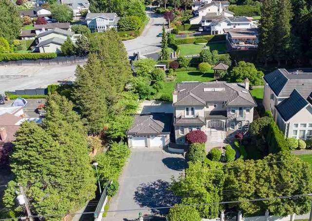 7438 Burris Street, Burnaby, BC V5E 1Y7 (#R2578566) :: Initia Real Estate