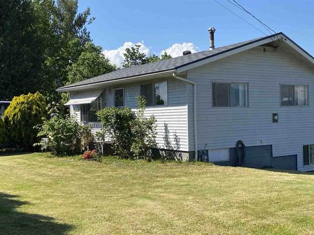 49155 Yale Road, Chilliwack, BC V4Z 0B2 (#R2580755) :: Initia Real Estate