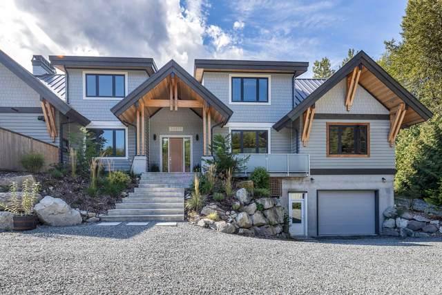 41611 Grant Road, Squamish, BC V0N 1H0 (#R2583590) :: 604 Home Group